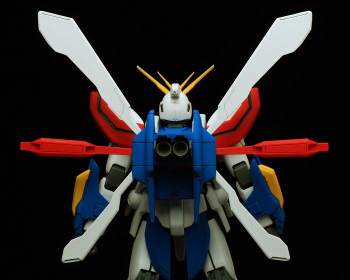 MG God Gundam-010