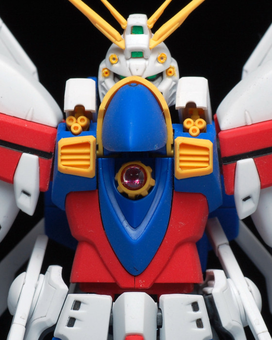 MG God Gundam-011