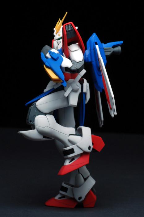 MG God Gundam-015