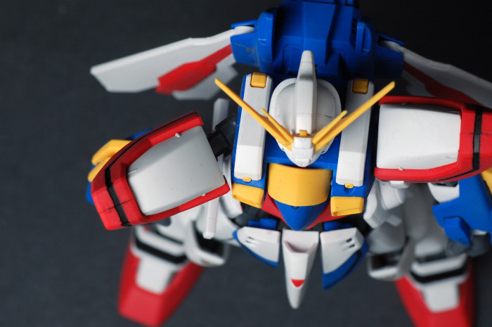 MG God Gundam-016