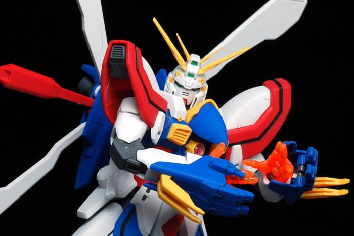 MG God Gundam-018