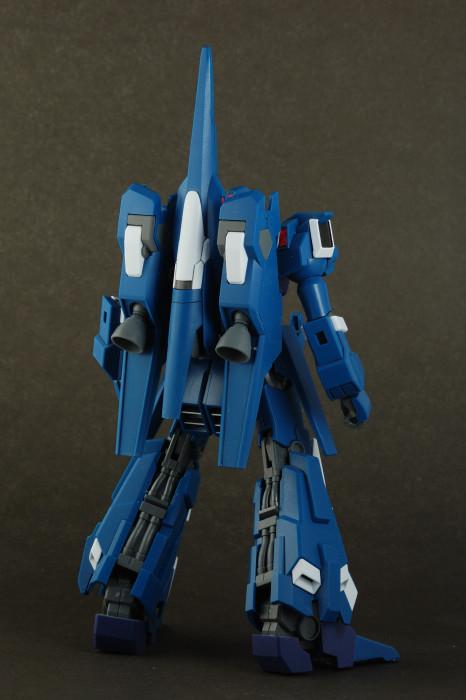 HGUC ReZEL-003