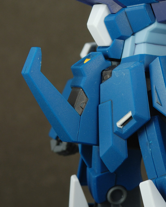 HGUC ReZEL-006