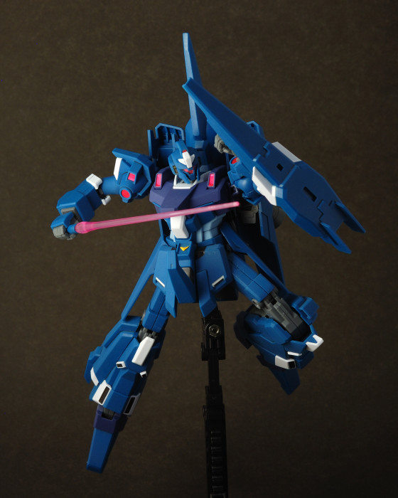 HGUC ReZEL-019