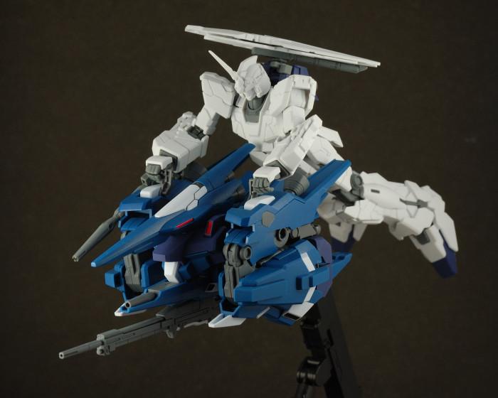 HGUC ReZEL-026