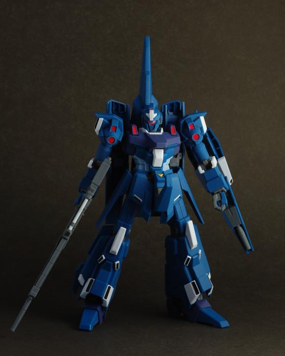 HGUC ReZEL-036