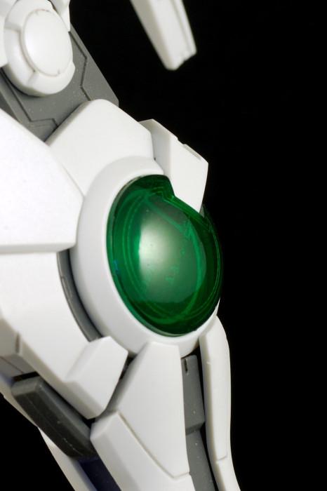 MG Gundam Exia-010