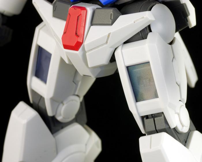 MG Gundam Exia-014