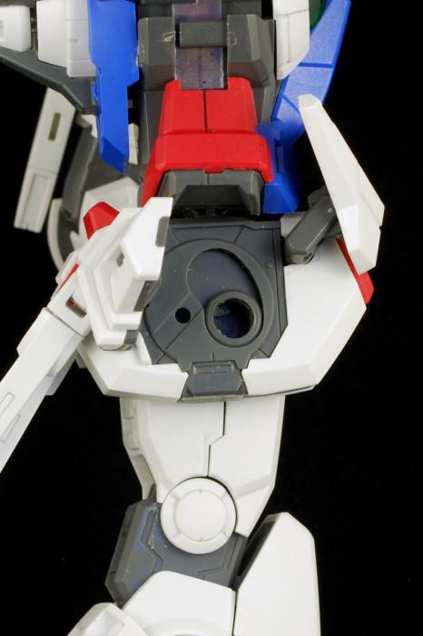 MG Gundam Exia-028