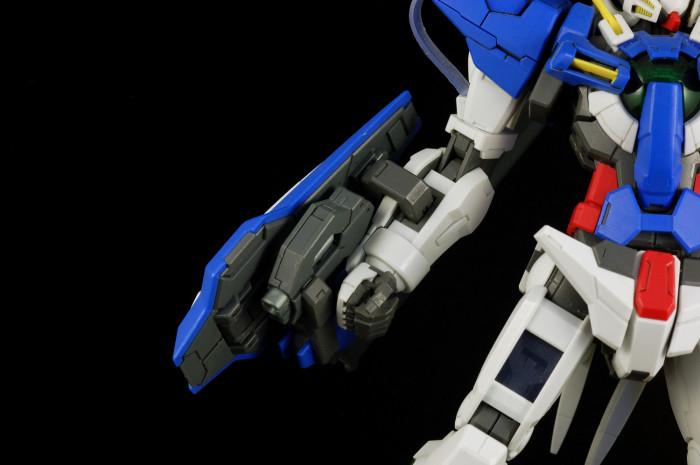 MG Gundam Exia-033