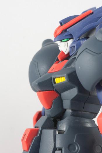 Master Grade Master Gundam-012