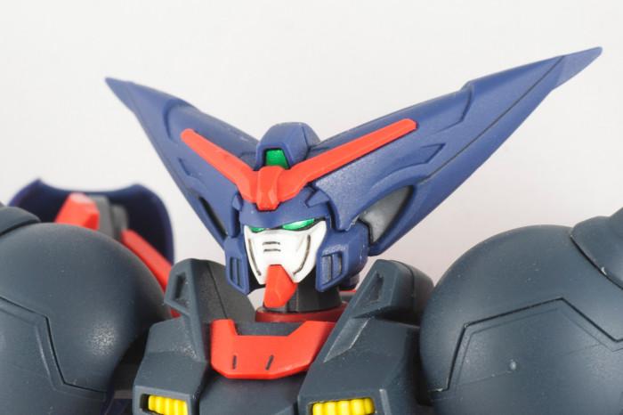 Master Grade Master Gundam-020