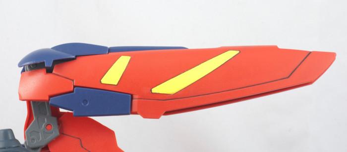 Master Grade Master Gundam-023