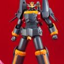 Revoltech Gunbuster (32)