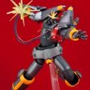 Revoltech Gunbuster (26)