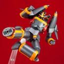 Revoltech Gunbuster (24)