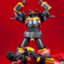 Revoltech Gunbuster (12)