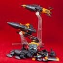 Revoltech Gunbuster (9)
