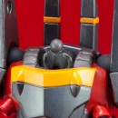 Revoltech Gunbuster (4)