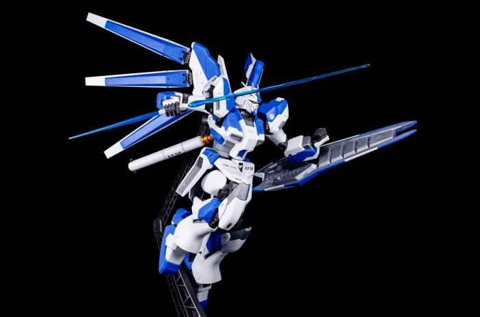 Master Grade Hi-Nu Gundam-17
