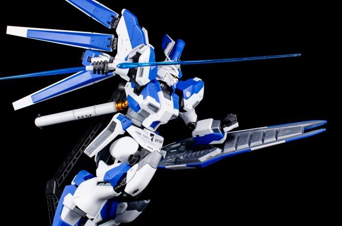 Master Grade Hi-Nu Gundam-18
