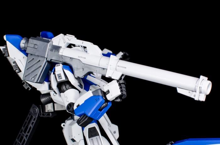 Master Grade Hi-Nu Gundam-21