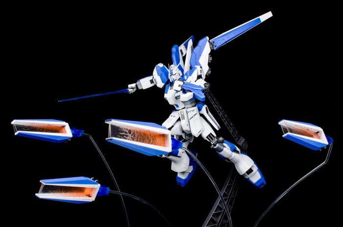 Master Grade Hi-Nu Gundam-22
