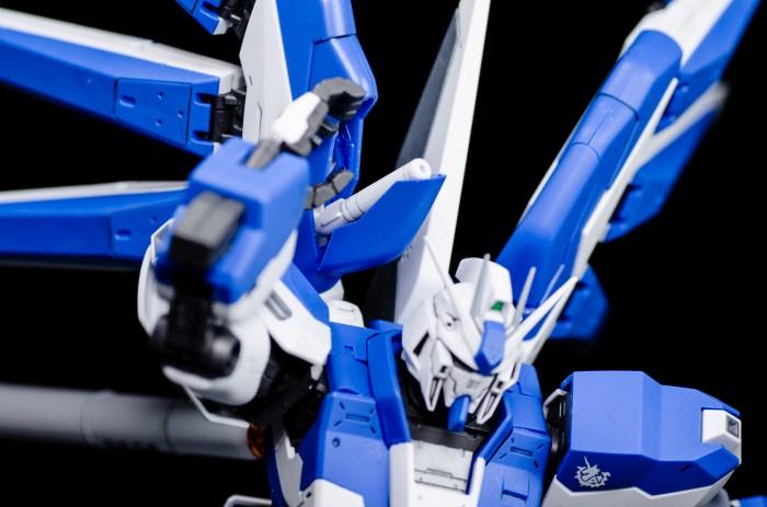 Master Grade Hi-Nu Gundam-26
