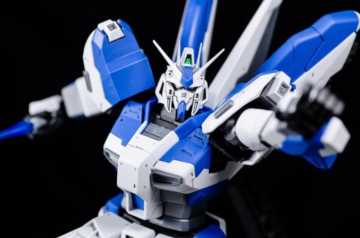 Master Grade Hi-Nu Gundam-33