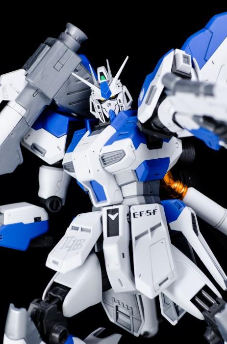 Master Grade Hi-Nu Gundam-36