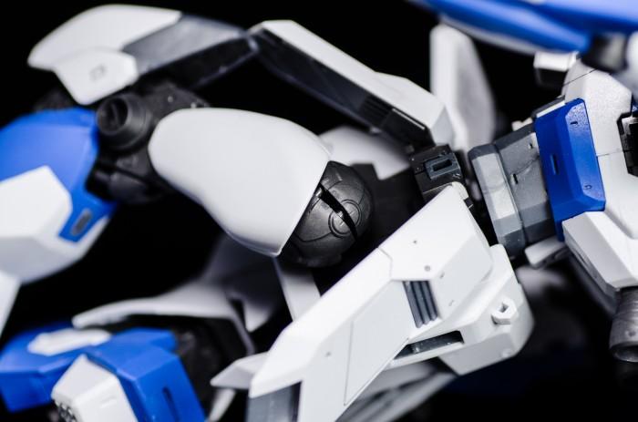 Master Grade Hi-Nu Gundam-39