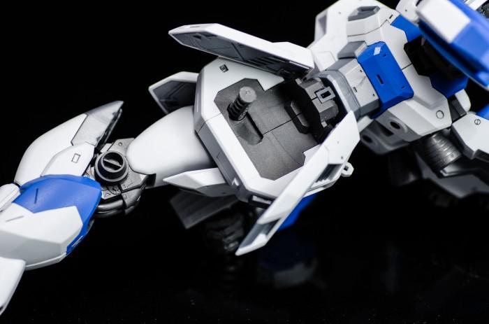 Master Grade Hi-Nu Gundam-40