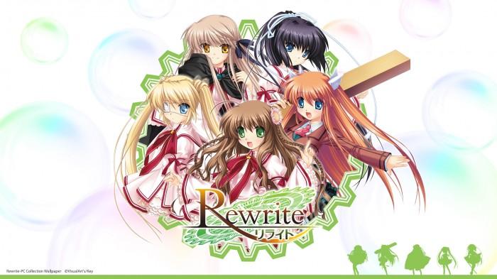 Rewrite.full.690175