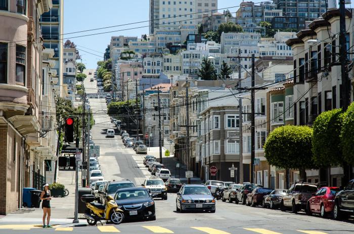 (2013-05-29) San Francisco-4871