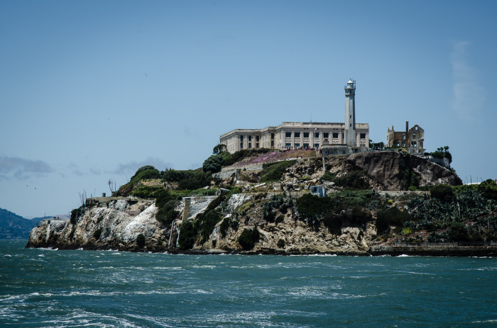 (2013-05-29) San Francisco-5385