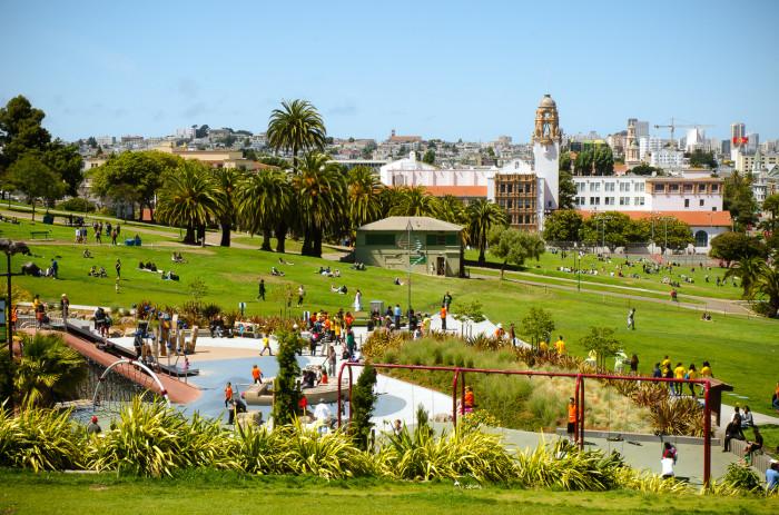 (2013-05-29) San Francisco-5409