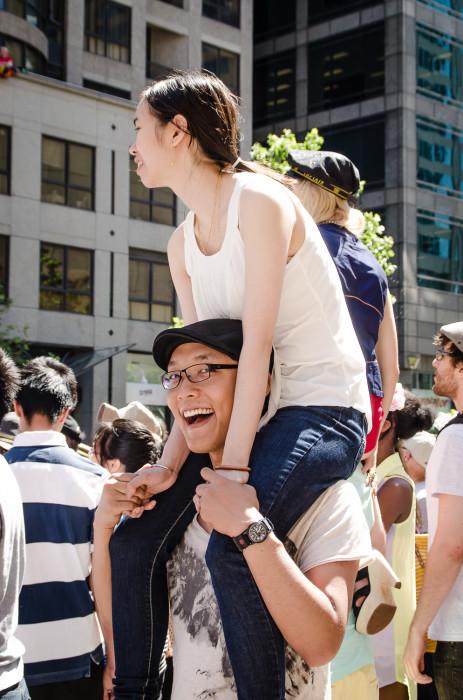 (2013-06-30) Pride Parade-7114