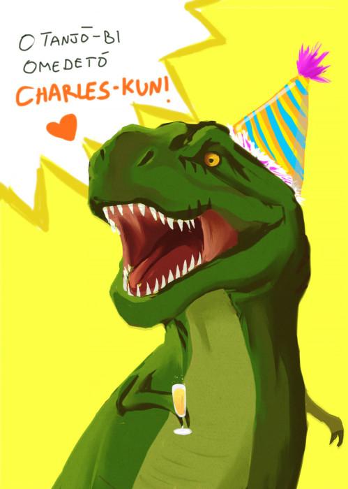 Charles25