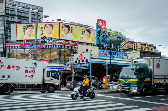 tsukiji-8891