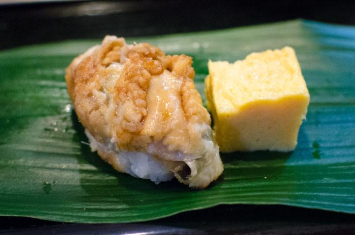 tsukiji-8916