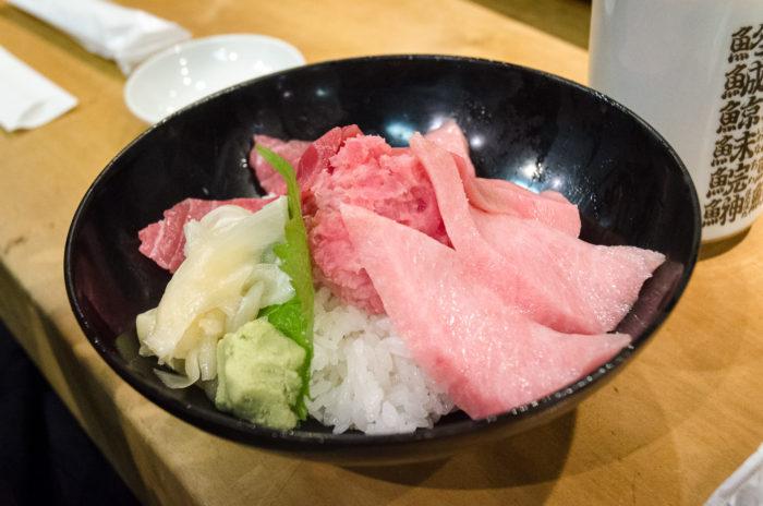 tsukiji-9414