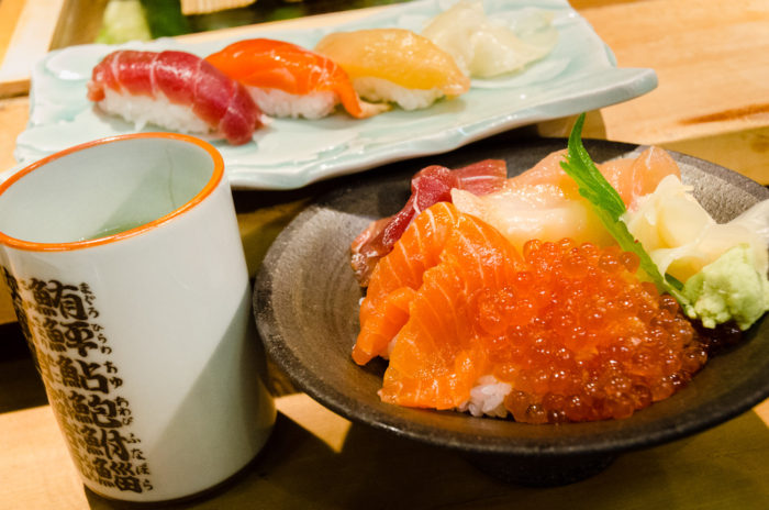 tsukiji-9418