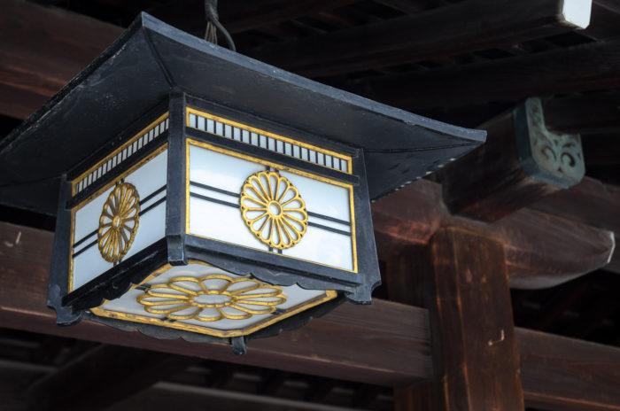 meiji-shrine-8978