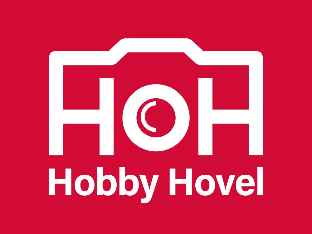 Hobby Hovel